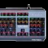 Клавиатури (48)