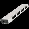 USB Hub (12)