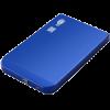 Кутии за HDD (9)