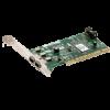 PCI/ PCMCA Карти (16)