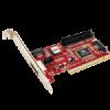 IDE/ SATA/ PCI преходници (8)