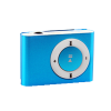 MP3 Плеъри (0)