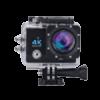 Екшън камери (0)