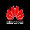 Huawei (5)