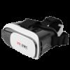 VR очила (0)