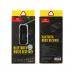 Bluetooth приемник, Earldom, ET-M22, 3.5mm, Различни цветове – 14967