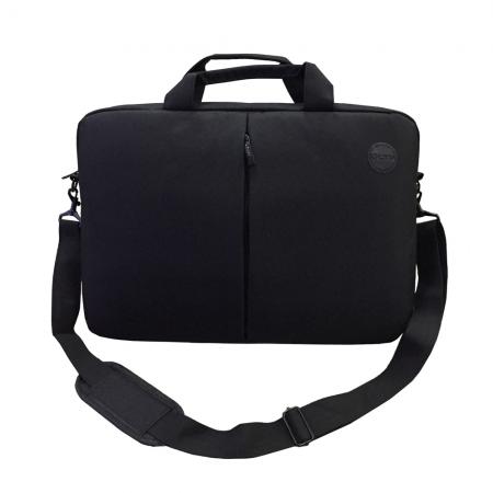 """Чанта за лаптоп Okade T46, 15.6"""", Черен - 45262"""