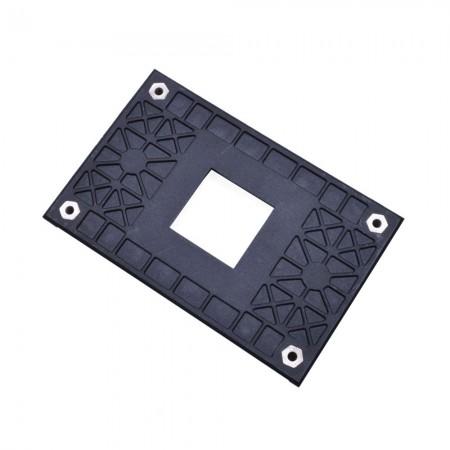 Скоба за охладител No brand, За AMD AM4, Черен - 63069