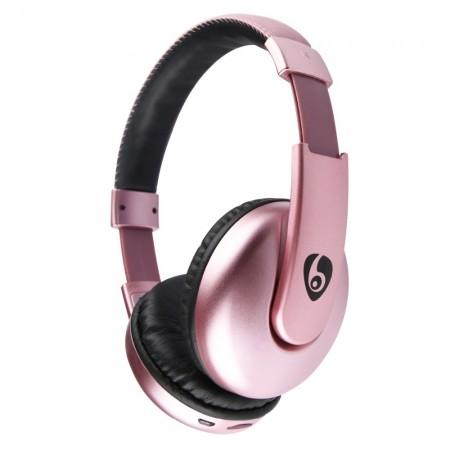 Слушалки с Bluetooth, Ovleng MX888, Различни цветове - 20341