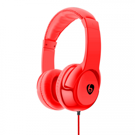 Слушалки за мобилни устройства Ovleng ΗΤ32, С микрофон, Различни цветове  - 20379