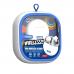 Bluetooth слушалки Yookie YK S8N, Различни цветове – 20550