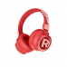 Слушалки с Bluetooth Yookie YKS4, Различни цветове - 20481