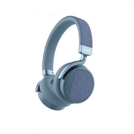 Слушалки с Bluetooth Yookie YKS5, Различни цветове - 20482