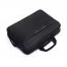 """Чанта за лаптоп Asus, 15.6"""", Черен - 45266"""