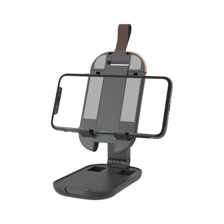 Универсална стойка за телефон One Plus ΝΕ5144, Различни цветове - 40167